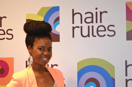 NNHMD ToiaBarry HairRules2