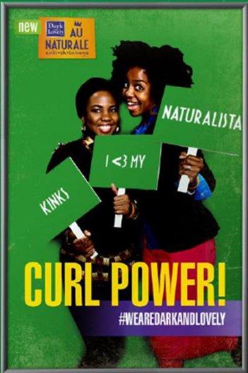 CurlPower2