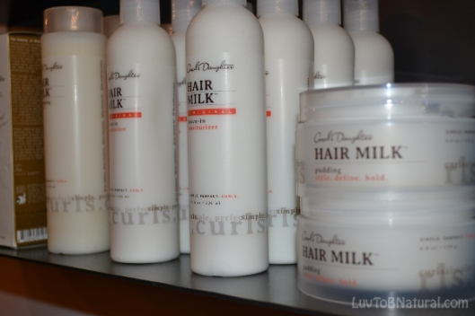 CD_HairMilk