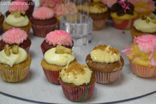 WC_Cupcakes